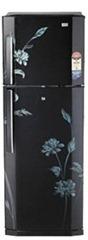 LG-GL-255VF4 – 240-Liter-Refrigerator
