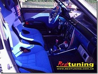 redtuning_019