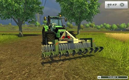 fliegl-front-roller-cultivator-fs2013-mod