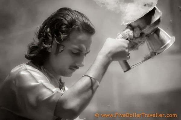 Ganges ceremony-7.jpg
