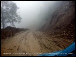 Good roads of bhutan