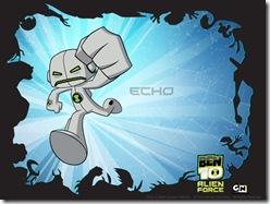 echo-echo-ben-10-alien-force-8797135-1024-768 Eco (Echo Echo) – Força Alienigena