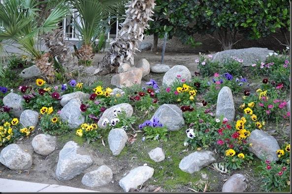 04-20-12 Palm Springs 30