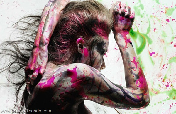 paint-splash-photography-iain-crawford-desbaratinando (5)