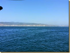 20140511_ensenada (Small)
