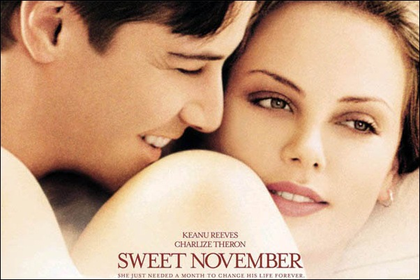Doce-Novembro-Filme