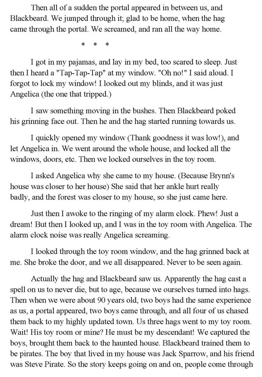 Haunted house story_Page_2