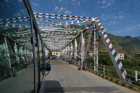 250. pod sfant Bhutan.JPG