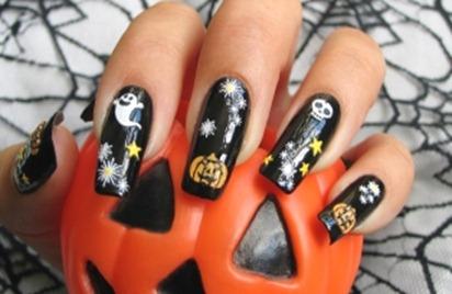 halloween-nail-art-09