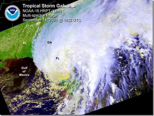 Tropical_Storm_Gabrielle_(2001)