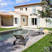 piscine_bois_modern_pool_hm_6.JPG