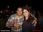 Paulo_Fotos