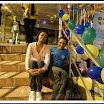 Festa Junina-70-2012.jpg