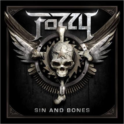 Fozzy_SinAndBones