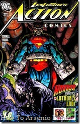 P00002 - Action Comics v1938 #891 - The Black Ring, Part Two (2010_9)