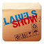 Labels Show Pro. (Sale 50%) for Lollipop - Android 5.0
