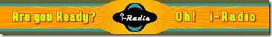 I_Radio_Fm