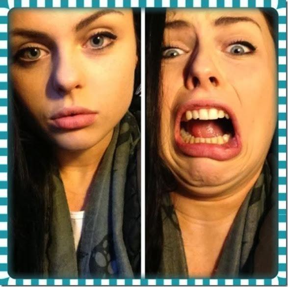 pretty-girl-unattractive-face-034