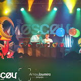 2014-03-08-Post-Carnaval-torello-moscou-203