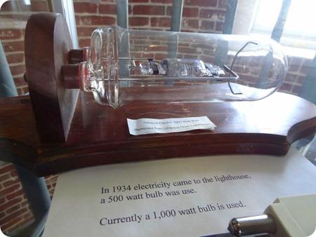 1000 watt bulb