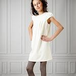 eleganckie-ubrania-siewierz-022.jpg