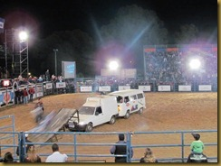 cajuru-rodeio-show2012 (25)