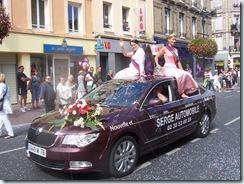 2008.08.17-029 Miss Rouen et sa dauphine