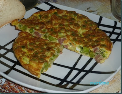 tortilla de guisantes4 copia