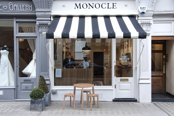 Monocle-Cafe-Londen.jpg