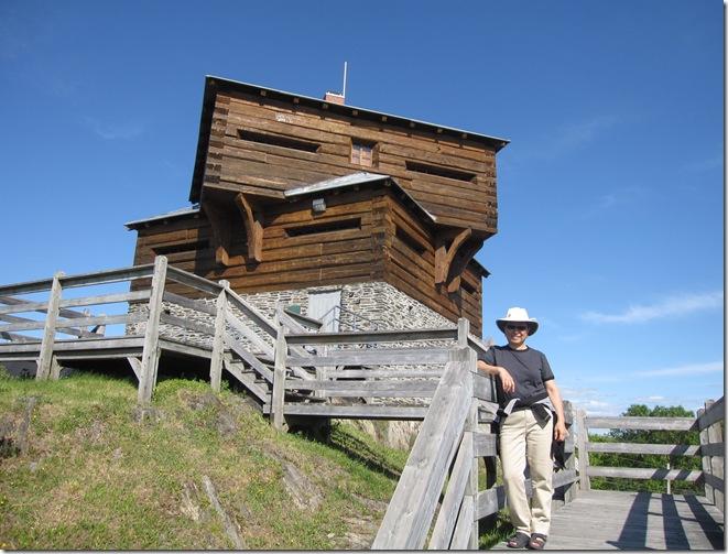 0609-4-Fort in Edmunston