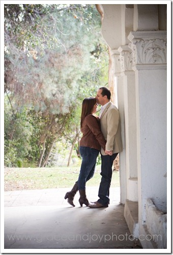 20120114_021_graceandjoyphotography2012_COLLEEN_ANDREW_PREVIEW