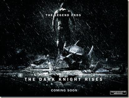 DarkKnightRisesPoster2
