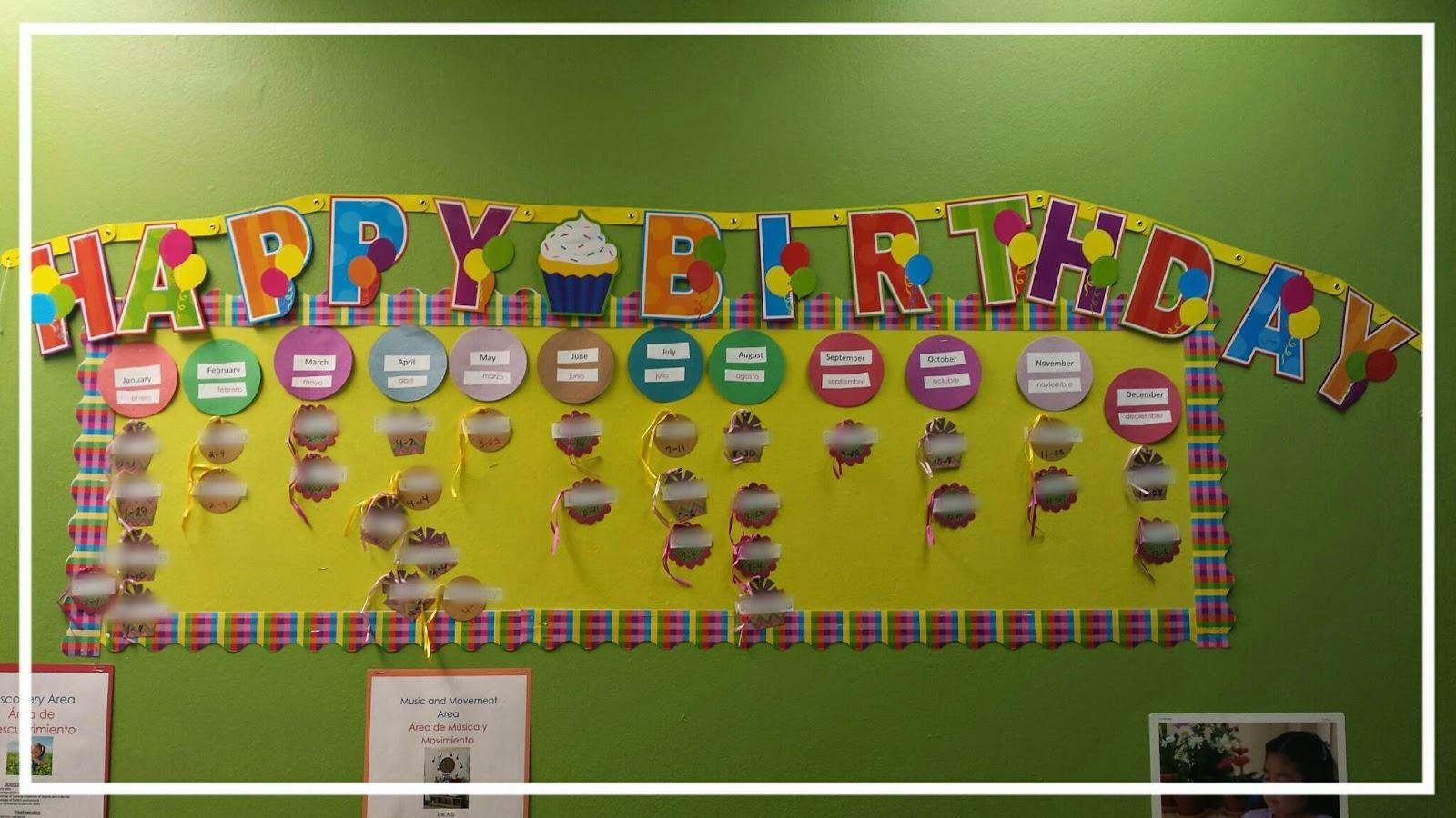 Sesame Street Birthday Party Decorations Sesame Street Birthday