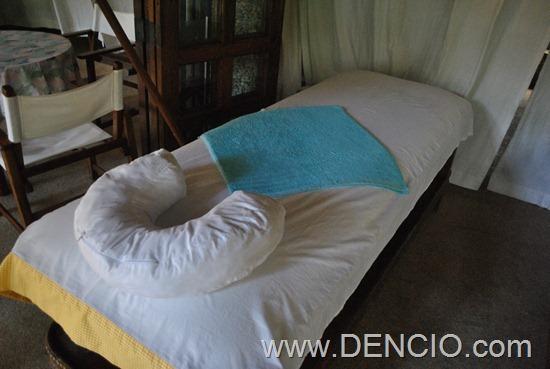 Coco Grove Resort Siquijor 33