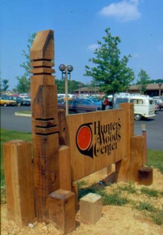 old hunters woods sign.jpg