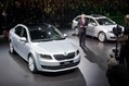 New-Skoda-Octavia-Combi-9