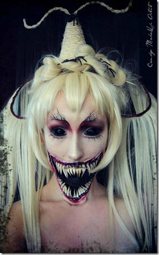 maquillajse-de-halloween-8