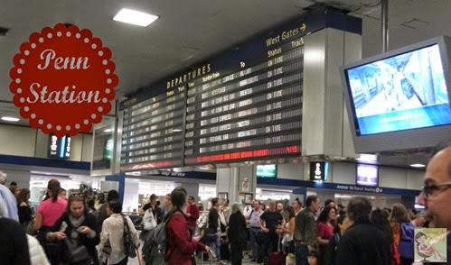 Penn Station[5]