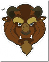 disegno-di-bestia-maschera-da-ritagliare-carnevale-colorato-660x847 (2)