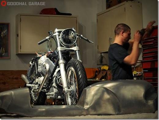 guzzi-v35-cafe-racer-alluminio