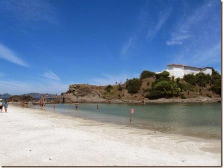 Praia do Forte08