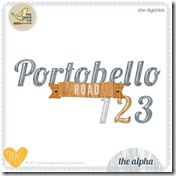 mkc-portobello_road-ap_LRG