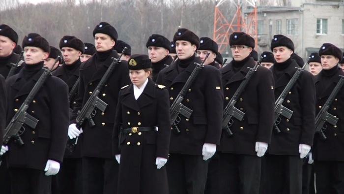 скачать торрент командир взвода - фото 8