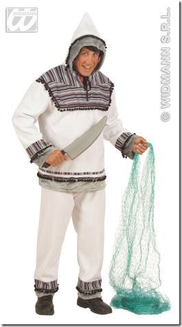 esquimales disfraz (6)