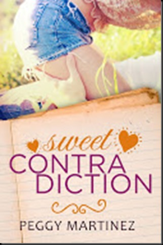 Sweet Contradiction ebooksm[1]