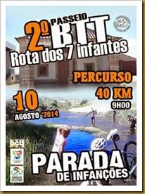 cartaz_BTT-Parada-2014-(1)[1]