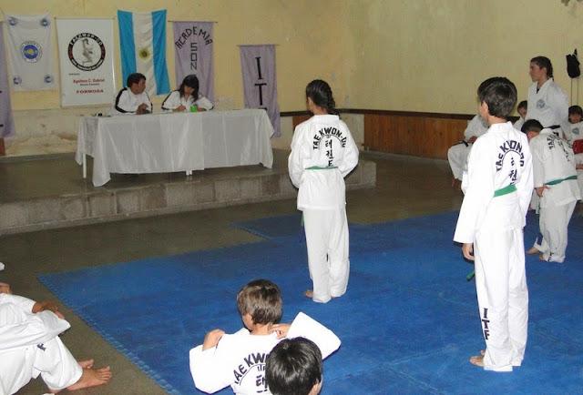 Examen 2012 - 020.jpg