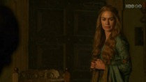 Game.of.Thrones.s02e02.720p.WebRip-x264-English Audio.mp4_snapshot_42.20_[2012.04.08_19.29.57]