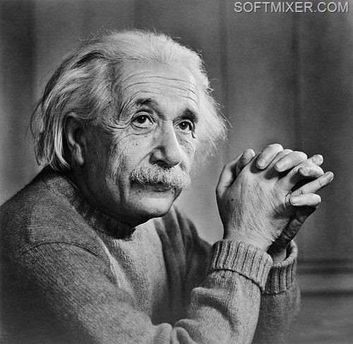 Albert_Einstein 1