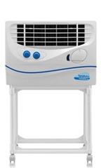 Symphony Kaizen Jr. Air Cooler Price